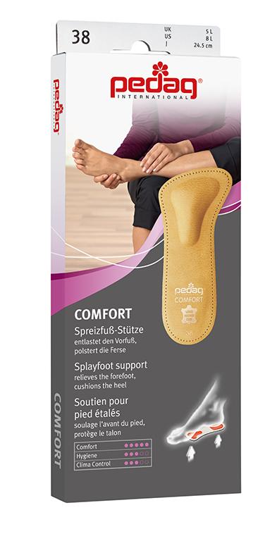 comfort-4