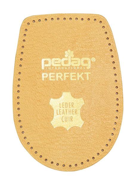 perfect-1