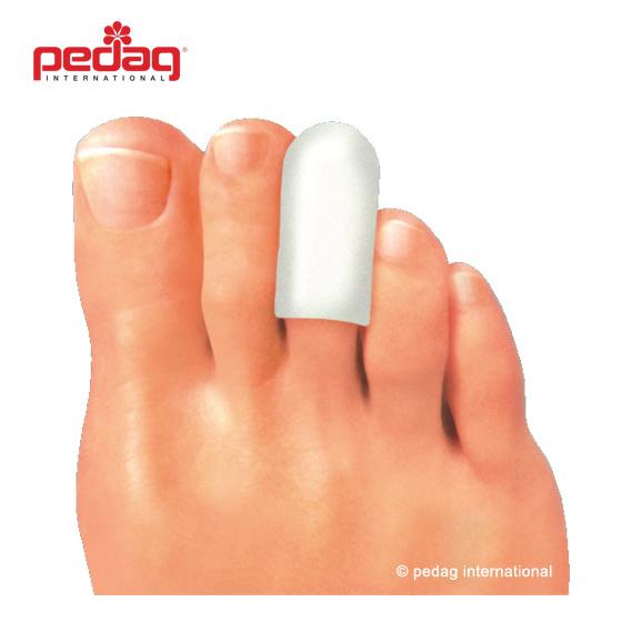 toe-cap-1